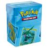 Pokémon générique Boîte plastique
