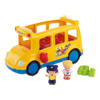 jeu jouet jeux eveil activites ref  range pyjama barbapapa cm