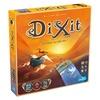 Le jeu Dixit