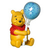 Veilleuse Ballon étoilé Winnie l'Ourson