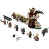79012-L'armée des Elfes de Mirkwood