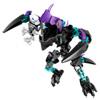 44016-Jaw Beast Vs Stormer