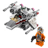 75032-X Wing Fighter