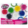 Méga Recharge 7 couleurs CRA-Z-LOOM