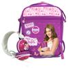 Pack Accessoires Tablette Violetta