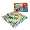 Super Monopoly Junior