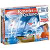 Tornades et cyclones