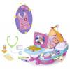 Nenuco Centre de Maternité