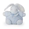 Perle P'tit Lapin Bleu 18 cm