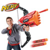 Nerf Mega Arc