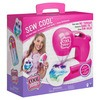 Machine à Coudre Sew Cool