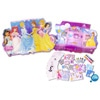 Set Disney Princesses 3D