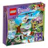 41036-Lego Friends Opération Urgence Jungle