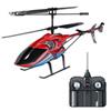 Hélicoptère Sky Eagle 2