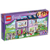 41095-Lego Friends Maison d' Emma