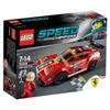 75908-458 Italia GT2