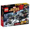 76030-Hydra contre les Avengers