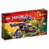 70746-L'hélicoptère de Condrai Lego Ninjago