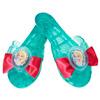 Chaussures Elsa