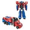 Transformers Rid Legion