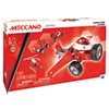 Avion Meccano Junior