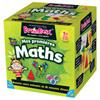 Brainbox les Maths