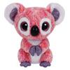 Peluche Boo's Kacey Le Koala