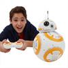 Star Wars droid radiocommandé