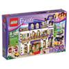 Lego Friends 41101 Le Grand Hôtel