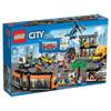 60097-Lego Lego centre ville