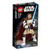 75109-Obi-Wan Kenobi