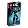 75110-Luke Skywalker