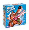 Malo ChiKo