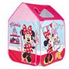 Tente Maison Minnie