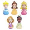 Figurine Princesse Disney