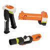 Nerf elite modulus kit longue distance
