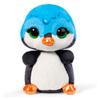 Peluche Sirup Pingouin Pripp