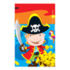 Nappe Pirates