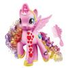 My Little Pony-Princesse Cadance Coeurs Lumineux