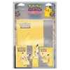 Pokemon-Kit du Collectionneur Pikachu