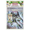 Pokemon pack cahier avec booster xy10