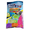 Bombe à eau BunchOballoons