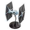 Maquette Tie Fighter Star Wars VII
