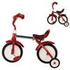 Tricycle Grow'n Go