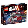 75135-Obi-Wans Jedi Interceptor