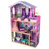 Maison de poupée-Ma maison de rêve