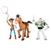 Toy Story Figurine Deluxe 15 cm