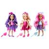 Barbie Chelsea chevelure magique