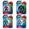 Figurine Spiderman Webcity 15 cm