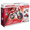 Super Moto Meccano Junior